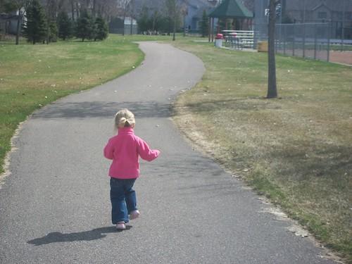 april2011 009