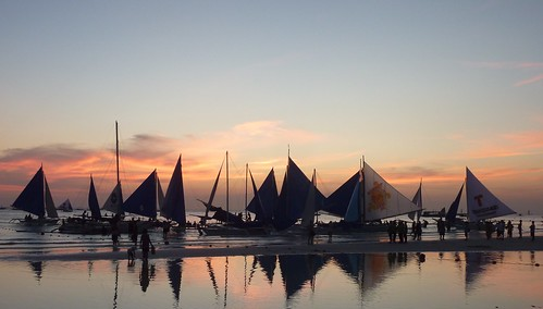 Boracay-White Beach (71)