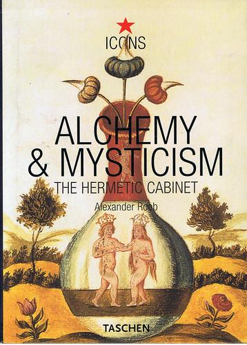 taschen_icons_alchemy_&_mysticism_(front)