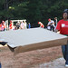 Fickett-Elementary-School-Playground-Build-Atlanta-Georgia-090