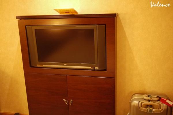 香港百樂酒店_PARK HOTEL_09