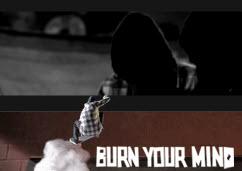 Burn5