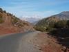 Maroc J11-013 (Routavelo) Tags: voyage trip travel mountain bike bicycle montagne landscape morocco maroc atlas touring vélo piste hautatlas tizintest routavelo nicolasdh tazenakht ouirgane aoulouze