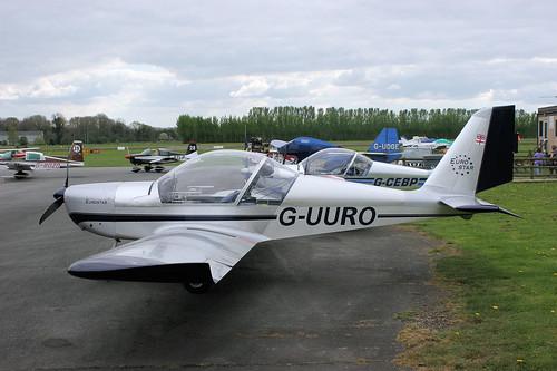 G-UURO