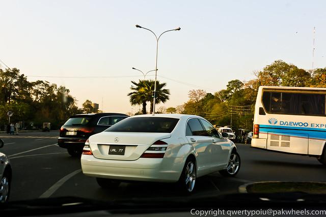 Mercedes Benz & AMG Fan Club - 5625621446 081fc87043 z