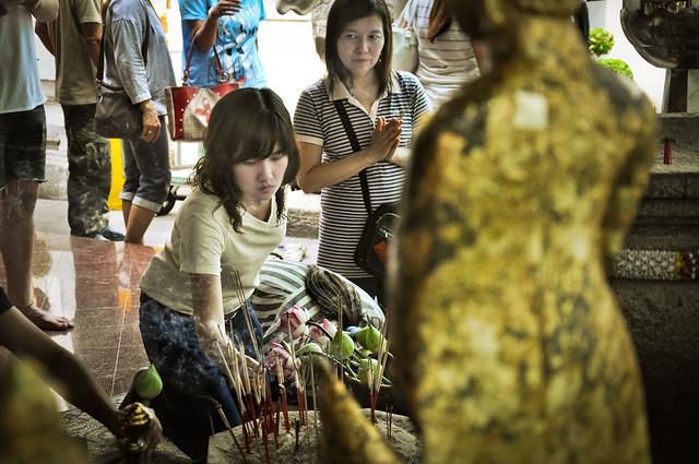 Thailand_2011-15