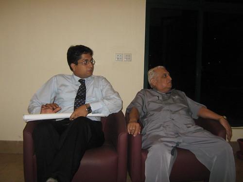 rck-fellowship-17-4-2011-30