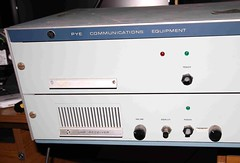 IMG_8102 (NDS Video) Tags: old fm uhf repeater pye f461
