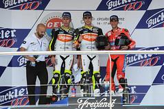 PodiumMoto2-Jerez