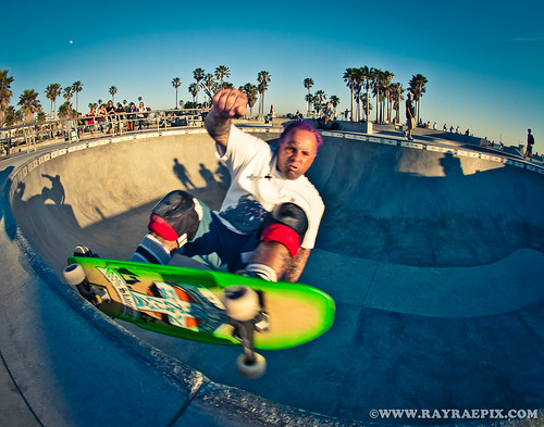 Mr. Jay Adams 4-15-11