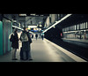 paris underground (millan p. rible) Tags: street cinema paris france canon movie subway still metro candid stranger metropolitain cinematic parisunderground 135l canonef135mmf2lusm canoneos5dmarkii 5d2