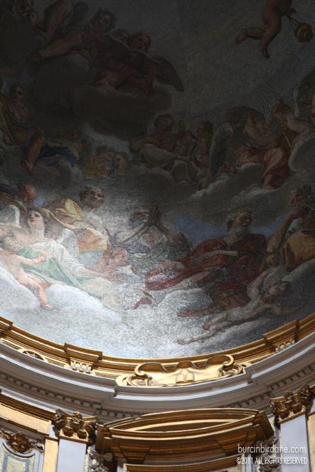 Vatikan 4