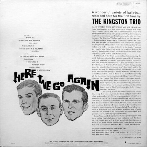 Kingston Trio album_bk_tatteredandlost