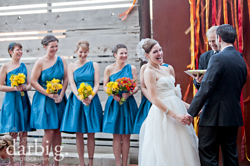 Darbi G Photography-Kansas city wedding photographer-hobbs building-DarbiGPhotography-041611-CaitJeff-w-4-194