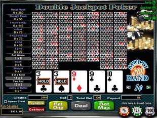 Pure vegas casino no deposit bonus codes indian casino new jersey