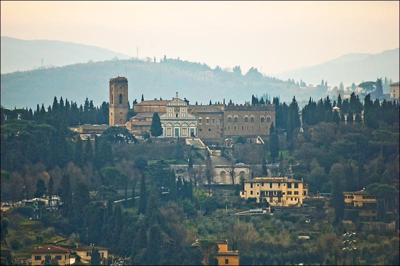 Firenze_0157