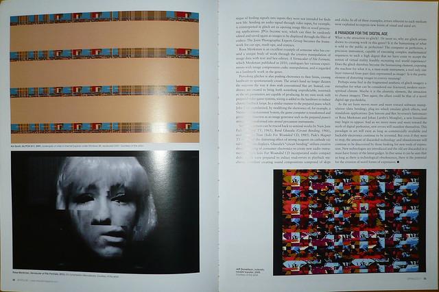 http://artpulsemagazine.com/