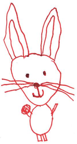 easter-bunny-finn-4-19-2011