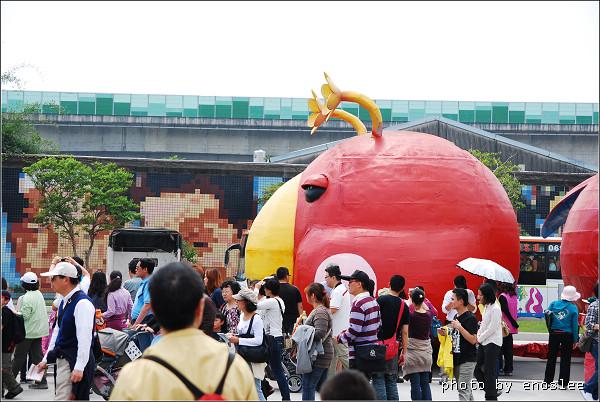 2遊台北花博_037