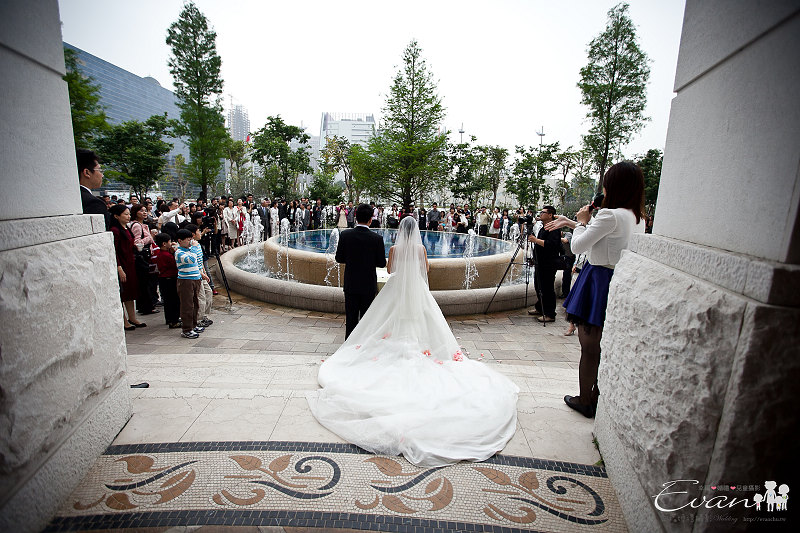 [婚禮攝影]立仁&佳蒂婚禮全紀錄_130