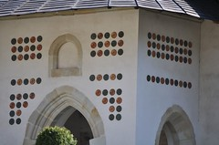 Manastirea Putna 13 (psaico) Tags: putna