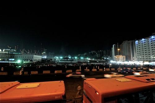 Ghazzah, Makkah.