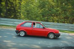 IMG_2319 (bochmann.photo) Tags: auto cars car canon eos is racing ring autos 1855mm 1855 tuning modding rennen efs fahrzeug nordschleife nrburgring karfreitag nrburg 450d carfreitag