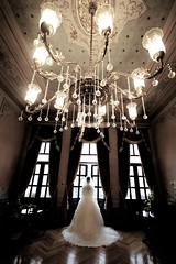 palace bride2 (Yelda Calimli) Tags: bride palace weddingphotography