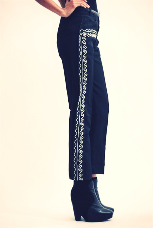 Jagger Mariachi Pant at Spanish Moss 5.jpg_effected