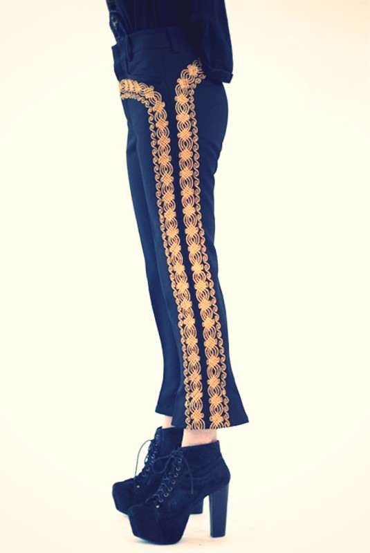 Mexico City Embroidered Cropped Pant at Spanish Moss 4.jpg_effected