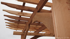 Crafting a Classic Cedar Pergola ~ pergola detal (Switzer's Nursery & Landscaping) Tags: minnesota landscape design natural landscaping glenn arbor cedar handcrafted northfield pergola switzers arbour switzer landscapedesign designbuild hardscape hardscaping customdesigned glennswitzer switzersnursery landscapedesigns pergoladesigns theartoflandscapedesign switzersnurserylandscaping arbourdesigns artoflandscapedesign arbordesigns
