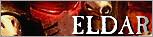 Eldar Banner