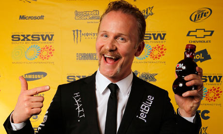 morgan spurlock ted talkmorgan spurlock rats, morgan spurlock mcdonalds, morgan spurlock wiki, morgan spurlock imdb, morgan spurlock ted, morgan spurlock twitter, morgan spurlock super size me, morgan spurlock 30 days, morgan spurlock net worth, morgan spurlock instagram, morgan spurlock documentary rats, morgan spurlock, morgan spurlock inside man, morgan spurlock wife, morgan spurlock bitcoin, morgan spurlock 7 deadly sins, morgan spurlock cnn, morgan spurlock ted talk, morgan spurlock death, morgan spurlock films
