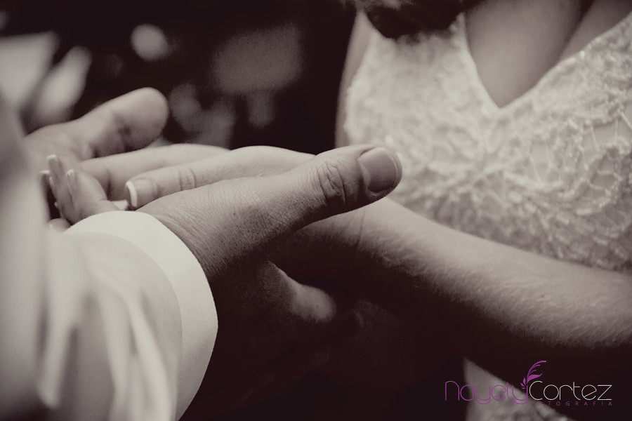 cuernavaca-wedding-photographer