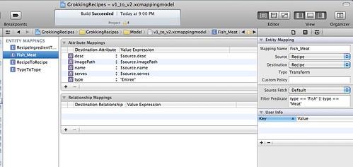 Screen shot 2011-04-25 at 10.08.34 PM
