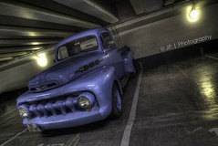 Pickup ! Ready... (J P | Photography) Tags: life blue wallpaper paris cars apple sport photoshop french photography mac aperture nikon imac angle parking pickup ps bleu jp lumiere hdr parisian hdri tourisme francais touristique photographe parisien photomatix cs6 jpphotography d3100 djpig91