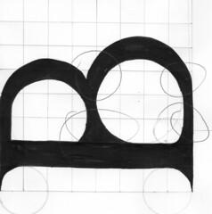 img012 (fernandocompany2011) Tags: se el con tipografia algunos pero errores objetivo cumplio jjjeje