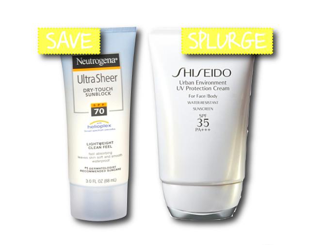 save_splurge