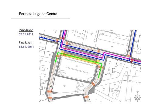 Lugano - 27.04.2011