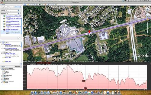 Screen shot 2011-04-27 at 6.20.46 AM