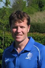 Craig Dyce