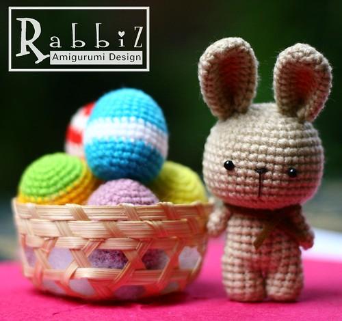 Rabbiz Design Amigurumi Blog | 470x500