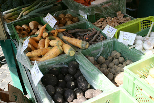 basel farmers market 143