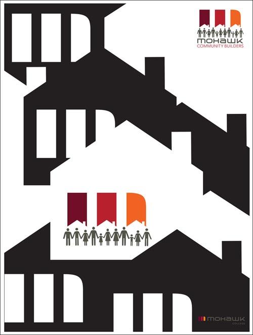 MCB.poster.Ange04