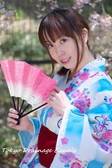 姫神ゆり 画像40