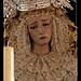María Stma. de la Amargura Madre de la Iglesia