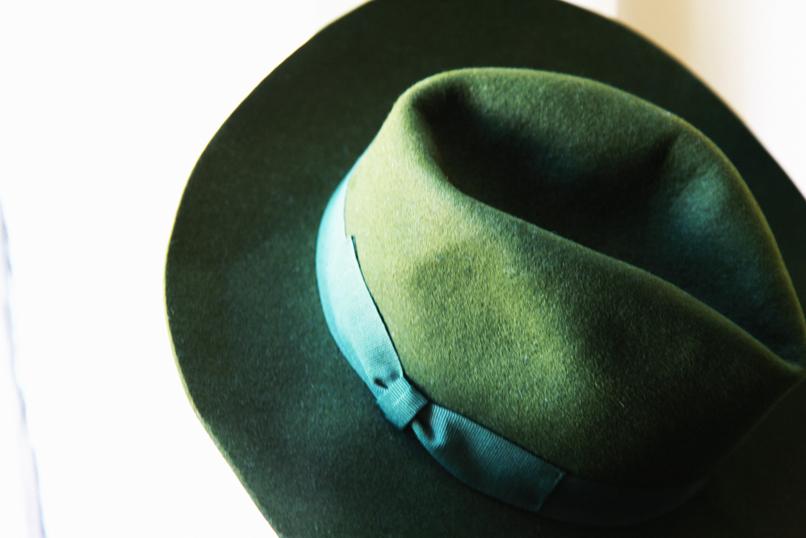 paul smith hat 3