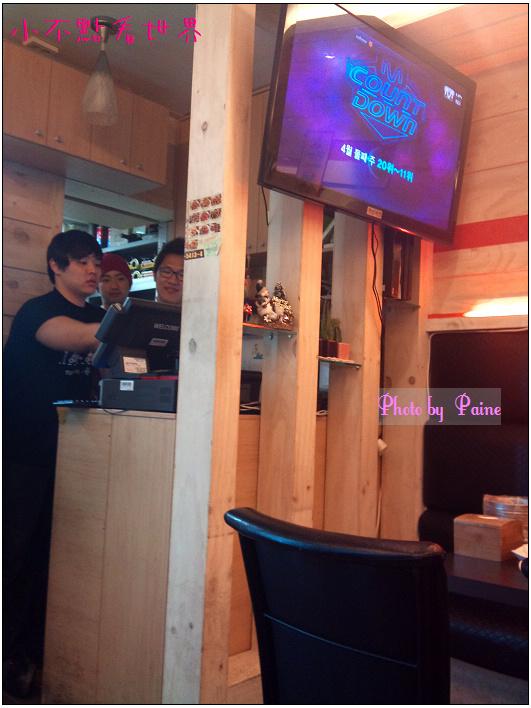 魚叉炸雞店 (10).jpg