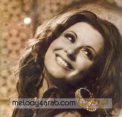melody4arab.com_So3ad_Hosni_3647 (  - Melody4Arab) Tags: soad hosny