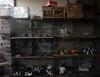 Birds & Animals, Empress market (Ameer Hamza) Tags: pakistani bazaar sind sindh karachiwalla empressmarket heritagesite ameerhamza heritageofpakistan gettyimagespakistanq2 traditionalbusinessinpakistan
